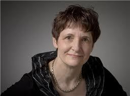 Jeannette Rijks - specialist eenzaamheid