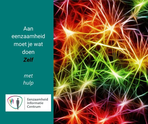 Eenzaamheid Neuroplasticiteit Beeld Gerd Altmann via Pixabay