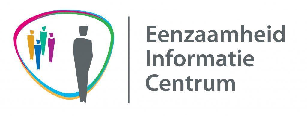 Eenzaamheid Informatie Centrum